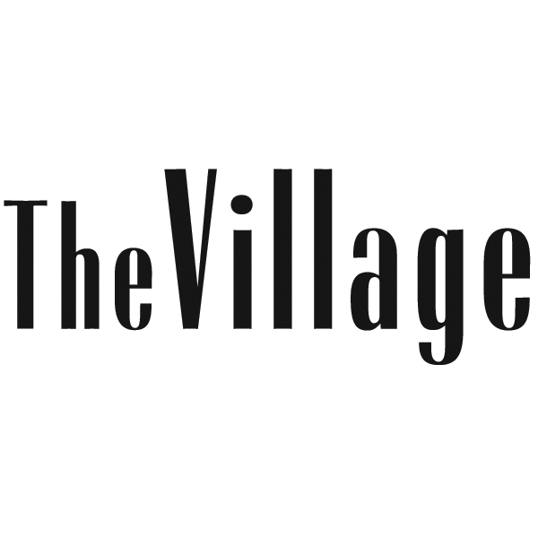 Village Studios