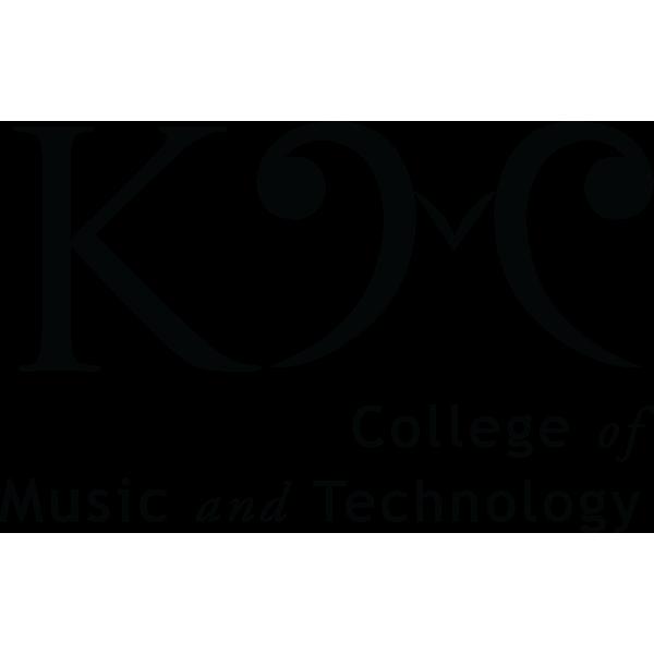KM Music Conservatory
