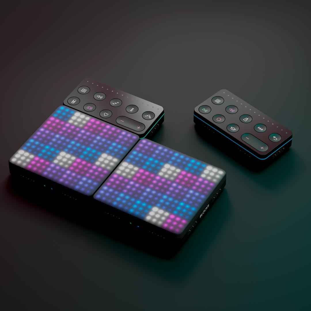 Roli Retailers Mashpedia Top Videos About List Of 7400 Series Integrated Circuits