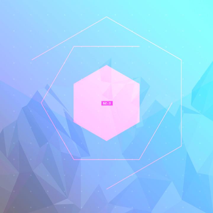 Nine new soundpacks for BLOCKS and NOISE | ROLI
